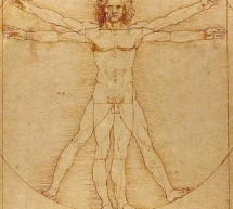 Symposium 'De menselijke geest: illusie of werkelijkheid?'