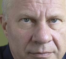 Interview met Jan Brokken