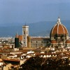 Filosofiereis naar Florence