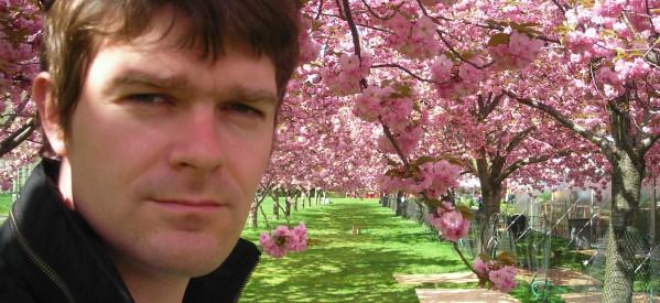 Willem Schinkel: 'Wij moeten beseffen: het kan anders'