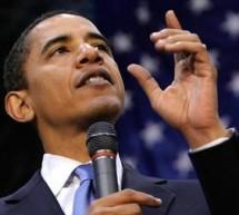 De denker achter Obama