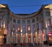 Brainwash Den Haag