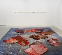 Kunst als duider van grenzen