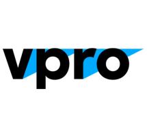 VPRO Buitenlandpanel : Servië en Kosovo