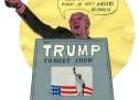 Waarom Trump zo succesvol is