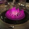 In Servië heeft alleen een fontein nog arbeiderszelfbestuur