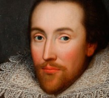 Summerschool 'Shakespeare and Philosophy'