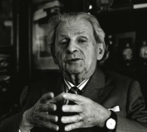 Summerschool 'Levinas – Ethics, Politics and the Problem of Violence'